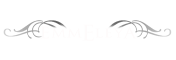 Emmeleya - Official Website
